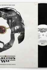 Patrick Doyle - Carlito's Way Original Motion Picture Score