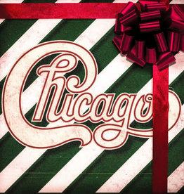 Chicago Christmas 2019 [Green Vinyl]