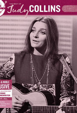Judy Collins - The Best of Judy Collins