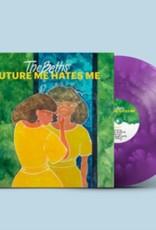 Beths - Future Me Hates Me (Purple Vinyl)