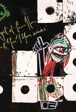 Tribe Called Quest - We Got It From Here: Thank You 4 Your Service
