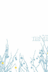 The Shins - Oh Inverted World (20th Anniversary Remaster)