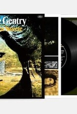 Bobbie Gentry. - The Delta Sweete