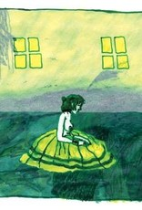 Animal Collective - Prospect Hummer (Green & Yellow Starburst Vinyl/Dl Card) (RSD 6/21)