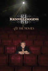 Kenny Loggins - At The Movies (RSD 6/21)