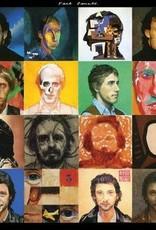The Who - Face Dances (2Lp/Color Vinyl) (RSD 6/21)