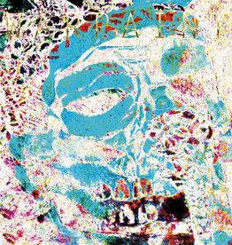 Warpaint - Fool (Andrew Weatherall Remixes) (Color Vinyl/2Lp) (RSD 6/21)