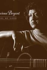 Precious Bryant - Fool Me Good (RSD 6/21)
