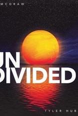 Tim McGraw/Tyler Hubbard - Undivided / I Called Mama (Live Acoustic) (Opaque Orange Vinyl) (RSD 6/21)