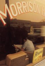Doors - Morrison Hotel Sessions (2Lp/180G) (RSD 6/21)