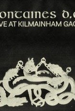 Fontaines DC - Live At Kilmainham Gaol (180G)  (RSD 6/21)