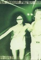 Robert Palmer - Sneaking Sally Through The Alley (180G/Emerald Green Vinyl/Limited Edition) (RSD 6/21)