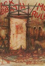 Black Sabbath - Mob Rules (Picture Disc)(RSD 6/21)