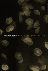 Kristin Hersh - Wyatt At The Coyote Palace (Gold Vinyl/2Lp/Dl Card) (RSD 6/21)