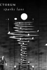 Noctorum - Sparks Lane (Grey Vinyl/Dl Card) (RSD 6/21)