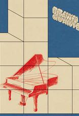 Oneohtrix Point Never - Drawn & Quartered (Off White Vinyl) (RSD 6/21)