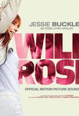 Jessie Buckley - Wild Rose OST