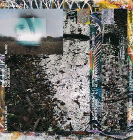 Matthew Dear - Preacher's Sigh & Potion: Lost Album (Yellow & Black Marble Vinyl)