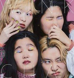 Chai - Wink (Color Vinyl)