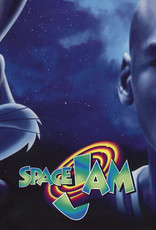 Space Jam (Music From And Inspired By The Motion Picture) (Red & Black Vinyl)