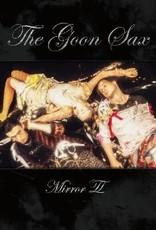 The Goon Sax - Mirror II (Indie Exclusive White Vinyl)