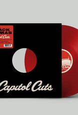 Black Pumas - Capitol Cuts: Live From Studio A (Red Vinyl)