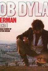 Bob Dylan - Jokerman / I And I Remixes (RSD 7/21)