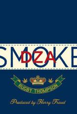 Smoke DZA - Rugby Thompson (RSD 7/21)