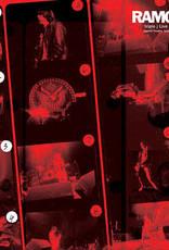 Ramones: Triple J Live At The Wireless Capitol Theatre, Sydney, Australia, July 8, 1980 (RSD 7/21)