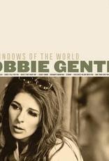 Bobbie Gentry - The Windows Of The World (RSD 7/21)
