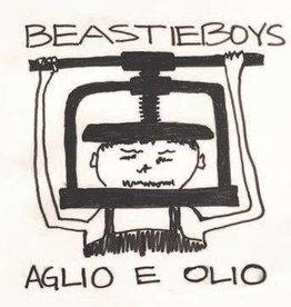 Beastie Boys - Aglio E Olio (RSD 7/21)
