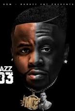 Boosie Badazz & Mo3 - Badazz Mo3 (RSD 7/21)