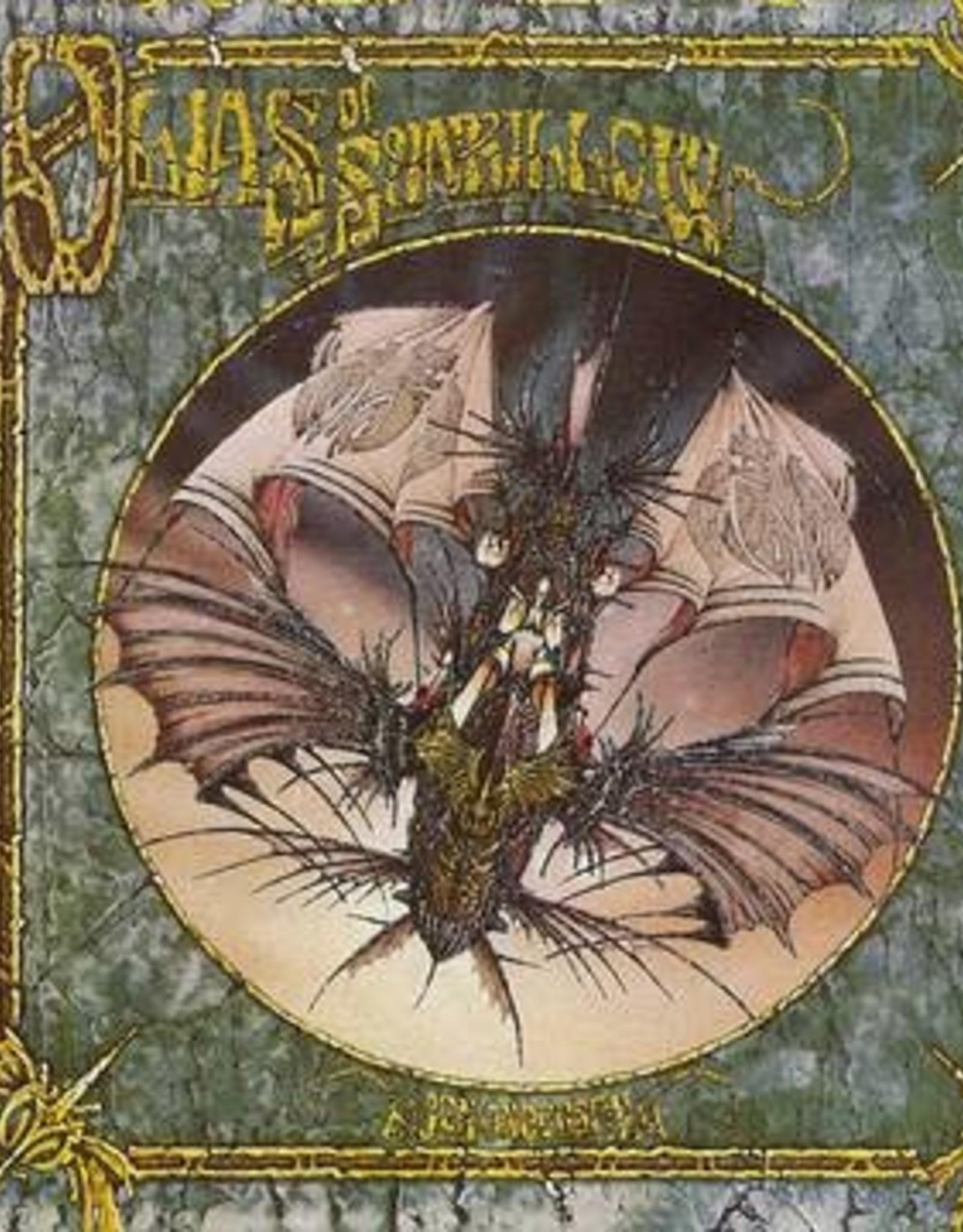 Jon Anderson - Olias Of Sunhillow: 180 Gram Re-Mastered Limited Edition Vinyl Lp (RSD 7/21)