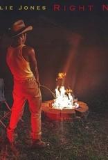 Willie Jones - Right Now (RSD 7/21)