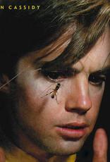 Shaun Cassidy - Wasp (RSD 7/21)