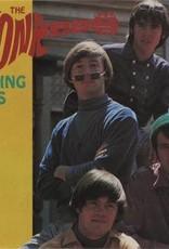 The Monkees - Missing Links Volume 1 (RSD 7/21)