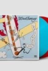 Mudhoney - Every Good Boy Deserves Fudge (30th Anniversary Deluxe Edition)