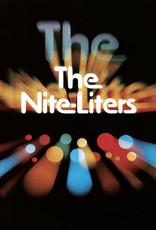 The Nite-Liters s/t