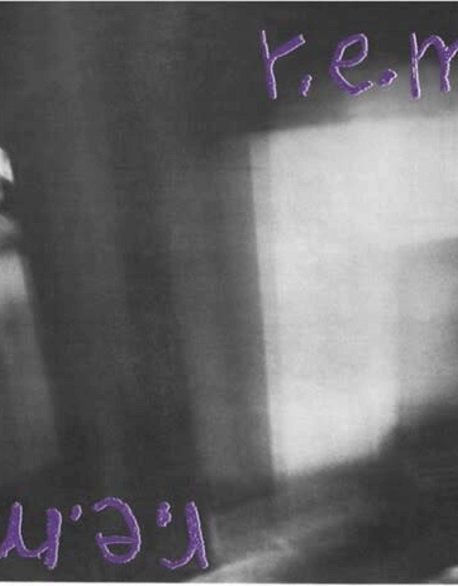 "R.E.M. - Radio Free Europe (Original Hib-Tone Recording) / Sitting Still (Limited Edition 7"")"