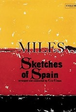 Miles Davis - Sketches Of Spain (180 Gram)