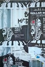 Dollar Brand - The Journey