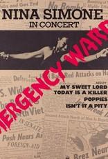 Nina Simone - Emergency Ward