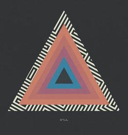 Tycho - Awake Remixes