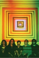 King Gizzard and the Lizard Wizard - Float Along , Fill Your Lungs