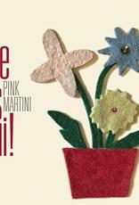 Pink Martini - Je Dis Oui!