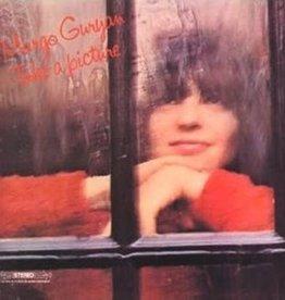 Margo Guryan - Take a Picture