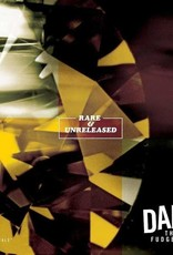 Damu The Fudgemunk – Rare & Unreleased