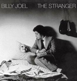 Billy Joel - Stranger: 30th Anniversary