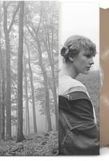 Taylor Swift - Folklore (Beige Vinyl)