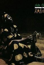 Stella Chiweshe - Ambuya!